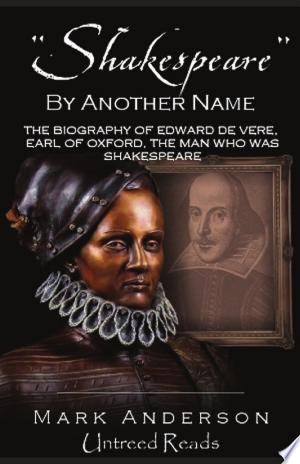 Free Download Shakespeare by Another Name PDF - Writers Club