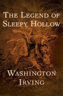 The Legend of Sleepy Hollow [Pdf/ePub] eBook