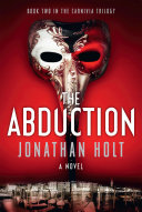 The Abduction [Pdf/ePub] eBook