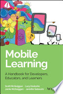 Mobile Learning Book