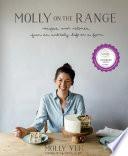 Molly on the Range Book PDF