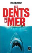 Les dents de la mer Pdf/ePub eBook