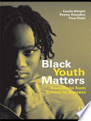 Black Youth Matters