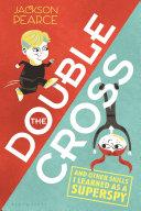 The Doublecross [Pdf/ePub] eBook