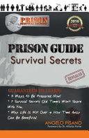 Prison Guide