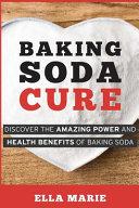 Baking Soda Cure