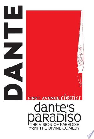 Download Dante's Paradiso Free Books - Read Books