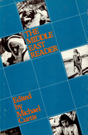 The Middle East  A Reader