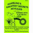 Pdf Gambling's Greatest Secrets Revealed