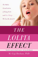 The Lolita Effect [Pdf/ePub] eBook