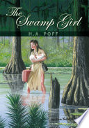 The Swamp Girl Book