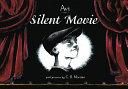 Pdf Silent Movie