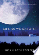 Life as We Knew it image