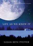 Pdf Life as We Knew it