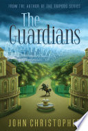 Free The Guardians Read Online
