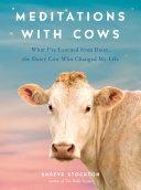 Meditations with Cows Pdf/ePub eBook