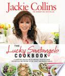 The Lucky Santangelo Cookbook Pdf/ePub eBook