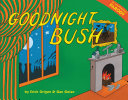 Goodnight Bush Pdf
