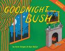 Goodnight Bush [Pdf/ePub] eBook
