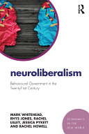 Neuroliberalism