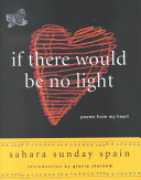 If There Would Be No Light