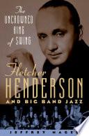 The Uncrowned King of Swing Pdf/ePub eBook