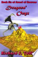 Dragons' Onyx (Sword of Heavens #6)