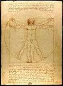 Pdf Infini et liberté dans la philosophie de la Renaissance Telecharger