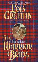 The Highland Rogues: Warrior Bride