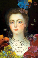 Margaret the First Pdf/ePub eBook