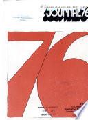 journal 76