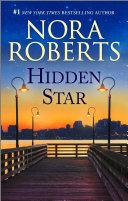 Hidden Star Pdf/ePub eBook