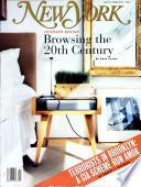 Every Beat Of My Heart The Sullivans Wedding Novella [Pdf/ePub] eBook