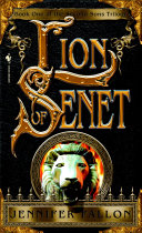 The Lion of Senet [Pdf/ePub] eBook