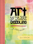 Art to Start Doodling