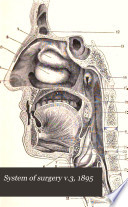 System of surgery v 3  1895 Book