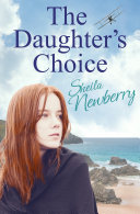 The Daughter s Choice