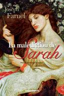 La malédiction de Sarah