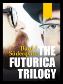 Pdf The Futurica Trilogy
