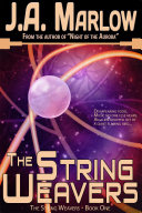 The String Weavers (The String Weavers - Book 1) ebook