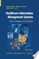 Healthcare Information Management Systems Book