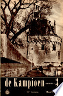 Mar 1957