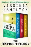 Pdf The Justice Trilogy Telecharger