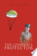 The General s Protector Book PDF