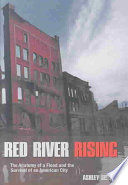 Red River Rising Book