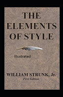 The Elements of Styles Illustrated Book