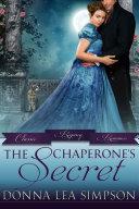 The Chaperone's Secret [Pdf/ePub] eBook