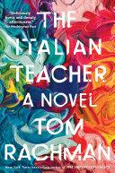 The Italian Teacher Pdf/ePub eBook