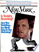 Mar 24, 1975