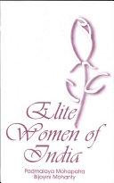 Elite Women of India
